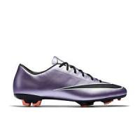 Sepatu Bola Nike Mercurial Victory V FG Urban Lilac Original Murah