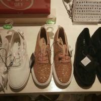 Sepatu Wanita - Rubi