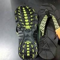 PROMO !! SENDAL JEPIT EIGER LIGHSPEED OUTDOR ADVENTURE / sandal eiger