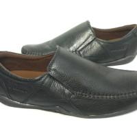 Sepatu Original CARDINAL casual kulit asli