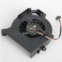 HP Laptop Fan Processor Pavilion DV6-6000 DV7-6000 DV6-6100 DV6-6050