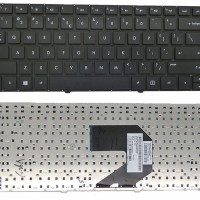 HP Laptop Keyboard Pavilion G4-2000 G4-2100 G4-2200 G4-2300 G4-2400