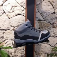 Sepatu Eiger Boot Shamrock W17205WN
