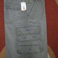 cr1#celana pendek Cardinal size 37