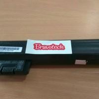 HP Replacement Battery Laptop Pavilion 3105m dm1-3000 dm1-3000AU-Black