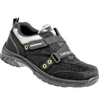 WEIDENMANN Commander 03 ( Sepatu Karung Diskon )