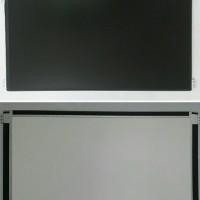 ORIGINAL LCD LED Layar Laptop HP Pavilion DM1 MONITOR