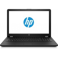LAPTOP HP PAVILION 15-BW068AX AMD A10 9620P - WINDOWS 10