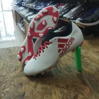 Sepatu ADIDAS BOLA 17.4 Original (Made in Indonesia)