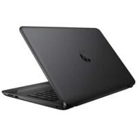 HP 14-BS001TU / BS002TU / BS003TU / BS004TU Laptop Notebook N3060 DOS