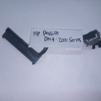 konektor hardisk laptop hp pavilion DM4-2000 series
