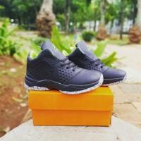 Nike Air Jordan Kids / Sepatu Basket  / Anak Cewe Cowo Laki Perempuan