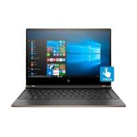 LAPTOP HP SPECTRE X360 13-AE078TU (i7-8550U, 16GB, SSD 1TB, WIN10