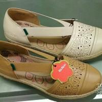 Sepatu Wanita KICKERS Ori Murah / SALE / Original / Flat Shoes