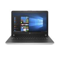 Laptop HP 14-bs005TU/ bs006TU N3060/4GB/500GB/14