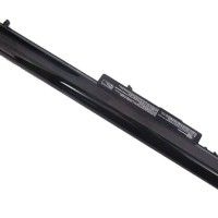 Baterai Laptop HP Pavilion 14-R201TX R202TX R203TU R204TU R019TX