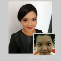 Make Up Artist / Make Up Artist Jakarta