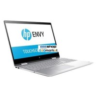 HP Envy x360 15-bp106ng, 2ps98ea#abd laptop
