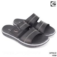 sandal terbaru HOMYPED CAPTIVA 03