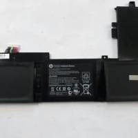 HP Venturi NoteBook Battery For Folio 13 Folio 13-1000 Folio 13-1029wm