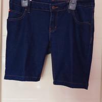 celana pendek hotpants cantik jeans lee cooper original branded