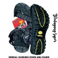 Promo Sandal Eiger Gunung Terbaru