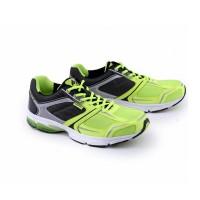 Baru GRE 7755 Sepatu sport olahraga badminton pria garsel bandung