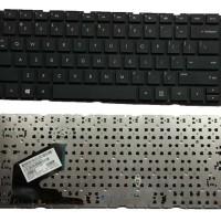 Keyboard Laptop HP Pavilion SleekBook 14-B009AU AMD E1 - Intel Series