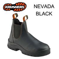 Sepatu Safety Krushers NEVADA 216141