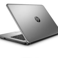 #Laptop Laptop/Notebook HP 14-bs007TX Graphic - Original Resmi