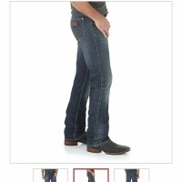 CELANA LIMITED Jeans Wrangler Original not levis cardinal nudie lea