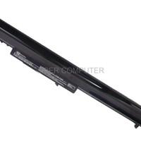 Baterai Laptop HP 240 G3 OA03 14 R203TU 14 D014AU 14 G008AU 14 R021T