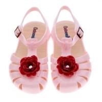 Jual Sandal Anak Perempuan Murah - Sandal Fashion Anak Perempuan -