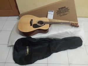 gitar murah yamaha