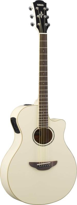yamaha gitar original