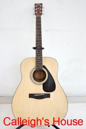 gitar yamaha 1 jutaan