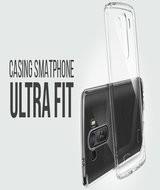 Casing Smartphone Ultra Fit