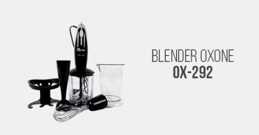 Blender Oxone OX-292