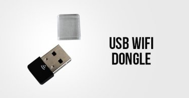 USB Wifi Dongle
