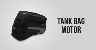 Tank Bag Motor