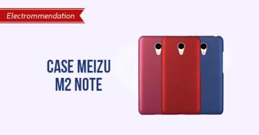 Case Meizu M2 Note