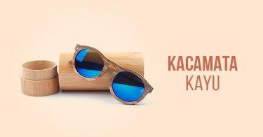 Jual Kacamata Kayu - Model Frame Kacamata Kayu Unik   Terbaru ... f9cca907e7