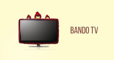 Bando TV