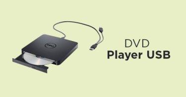 DVD Player USB