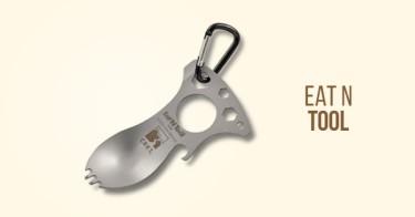 Eat N Tool