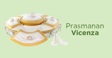 Prasmanan Vicenza