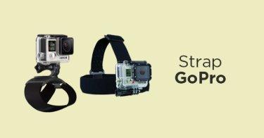 Strap GoPro