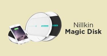 Nillkin Magic Disk