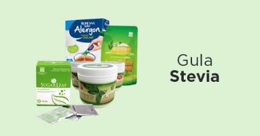 Gula Stevia