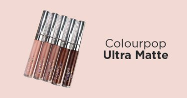 Colourpop Ultra Matte